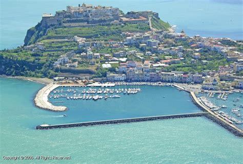 porto di procida porto turistico di procida marina in cania italy