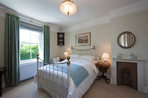 Bedroom Images by Bedrooms At Marne Cottage B B Marne Cottage Bed