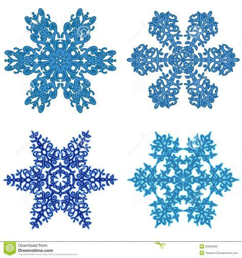 Clipart snowflake clipart snowflake clipart snowflake clipart