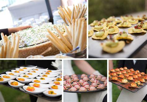 banquetes de boda madrid gastronom 237 a para bodas en madrid 250 s banquetes la
