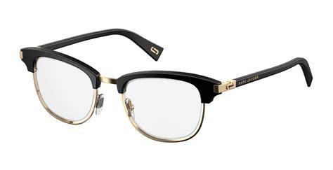 marc marc 176 eyeglasses free shipping