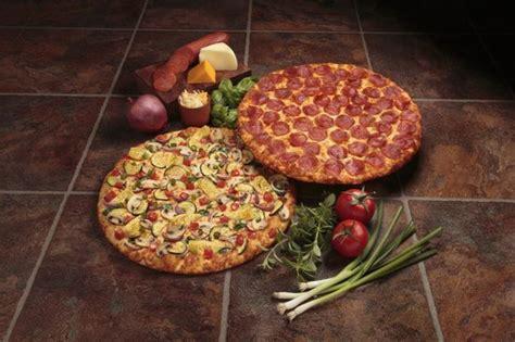 round table pizza fortuna best restaurants in humboldt county see 447 restaurants