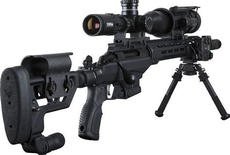 a 1 tactical tikka t3x tac a1 compact tactical and arctic rifles at