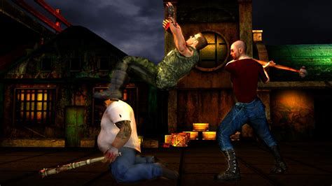 fighting apk fight club fighting apk v1 3 mod money apkgamemods apk mod andro