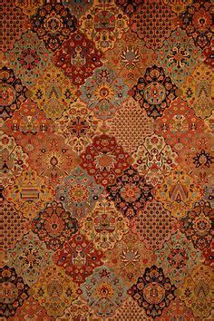 tappeti carpet 1000 ideas about carpet on rugs
