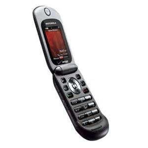 motorola vu204 flip phone replaceyourcell