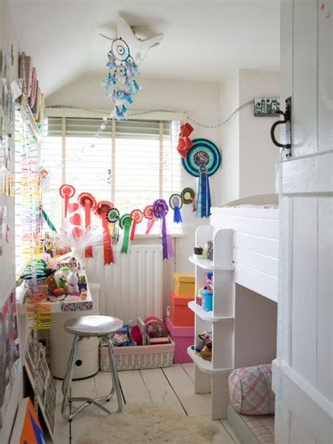 remodeling bedroom ideas houzz bedrooms childrens give small bedroom home design ideas pictures remodel and decor