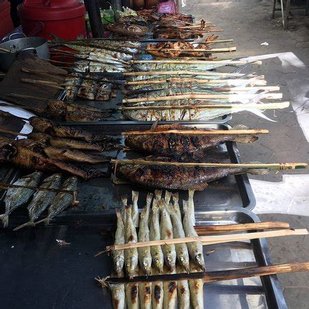 To Market Recap Crab Tools by Kep Crab Market Cambodia Updated 2018 Top Tips Before
