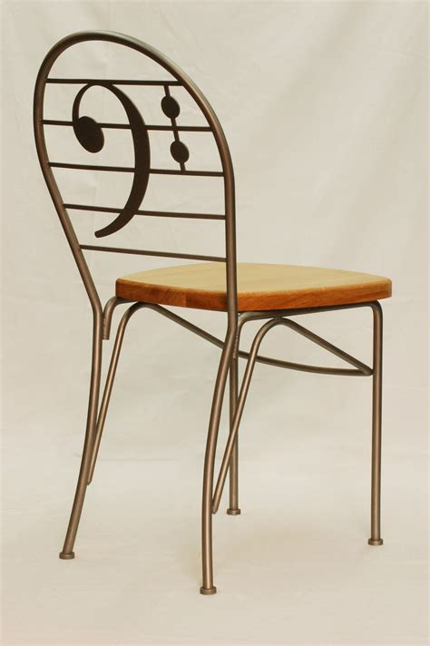 bespoke recliner chairs bespoke metal furniture and sculpture gallery