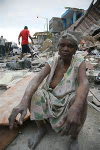 maple garden great falls mt menu pokerstars sets up haiti earthquake appeal