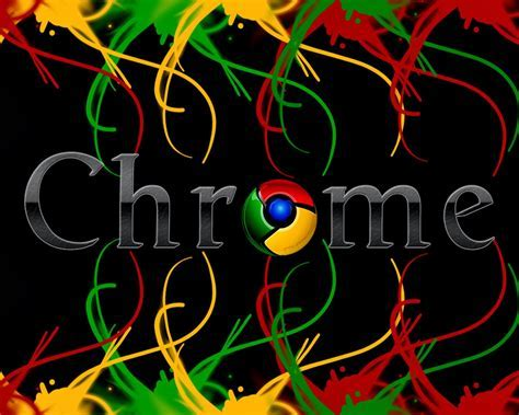Hd Wallpapers Blog: Google Chrome Wallpapers