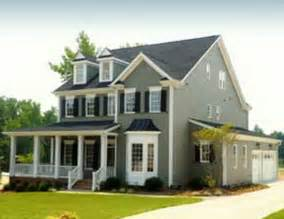 american house design new home designs latest modern american home exterior