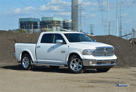 test ram ram 6 4 truck review autos post