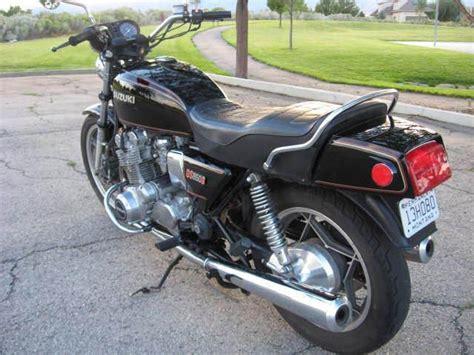 1980 Suzuki Gs850 For Sale 1980 Suzuki Gs850g Exc Cond 2200 Spent On For Sale On