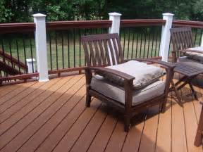 trex deck ideas deck design ideas trex decking prices look beyond the