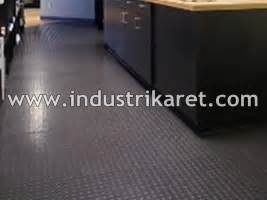 Karpet Karet Anti Slip karpet karet anti slip