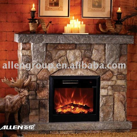 electric brick fireplace 13 best images about fireplaces on shops