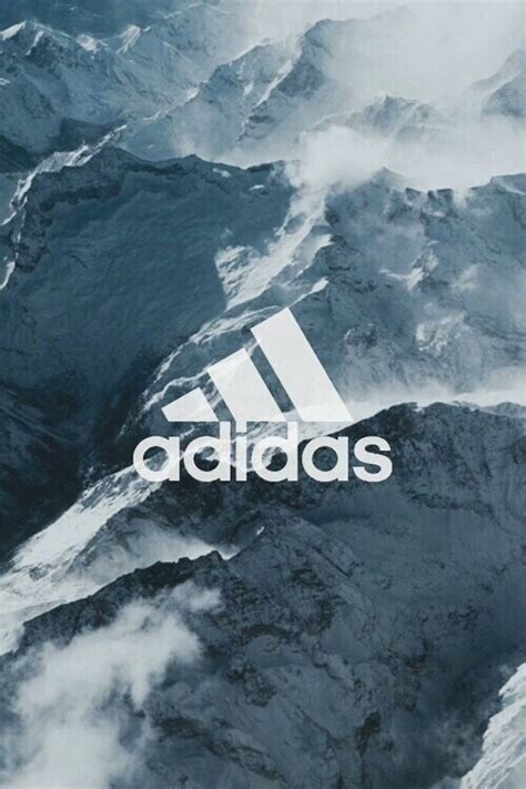 wallpaper iphone 6 adidas iphone wallpapers iphone 6 adidas wallpaper