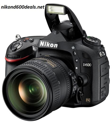nikon d600 dslr cheap nikon d600 dslr discount 2012 on
