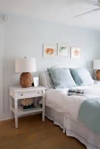 benjamin moore bedroom paint colors submited images bedroom paint color home design ideas pictures remodel
