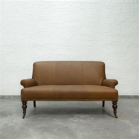 carlton leather sofa carlton leather sofa