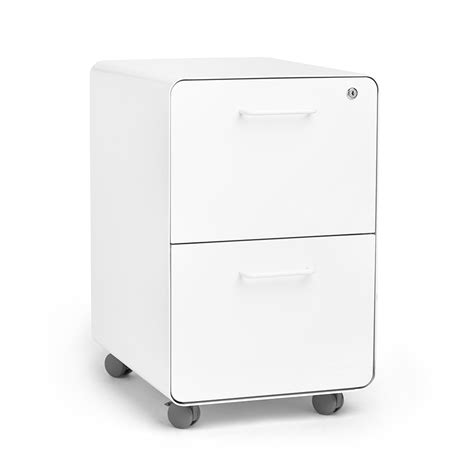 small lockable filing cabinet small locking file cabinets gallery of filing cabinets