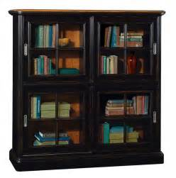 office furniture bookshelves barrister bookcase plans office furniture