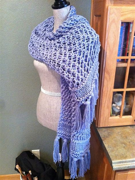 knitting daily free prayer shawl patterns 17 best images about knit or crochet shawls on
