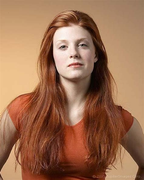 red headed women in late 40s pictures related keywords suggestions for hot irish ginger women