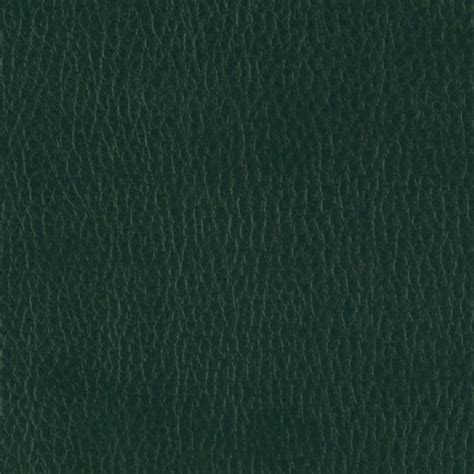 Buy Leather Upholstery Fabric by Flannel Backed Faux Leather Deluxe Green Discount