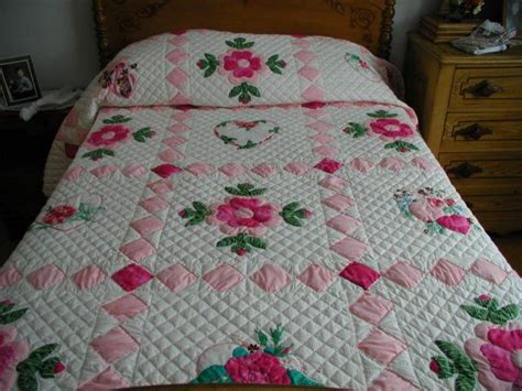 quilt pattern rose of sharon gallery rose of sharon one of the prettiest i have seen
