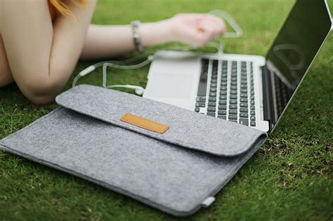 best macbook air cover the best cases covers and sleeves for your macbook