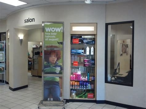 hairdressers dunedin north jc penney salon hair salons clearwater clearwater