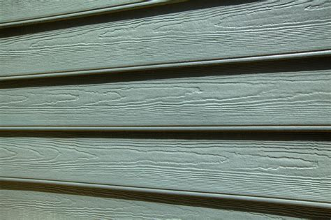 hardiplank siding colors zerman restoration siding