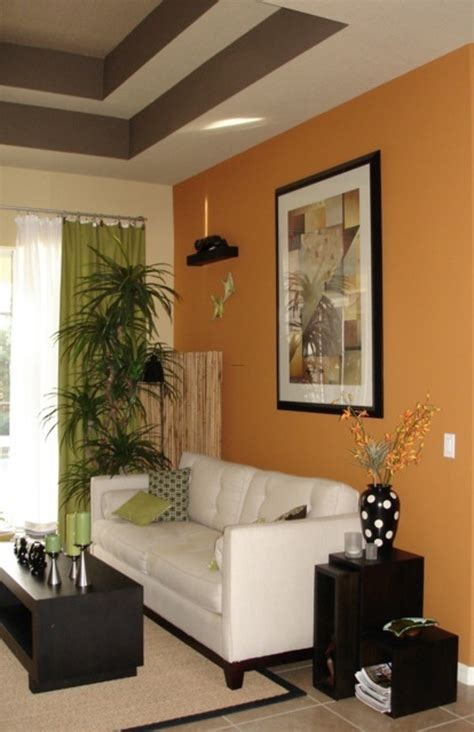 Ideas For Painting Living Rooms - choosing living room paint colors decorating ideas for
