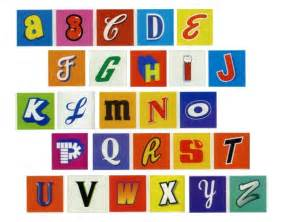 Letters pronunciation complete alphabet games phonics english