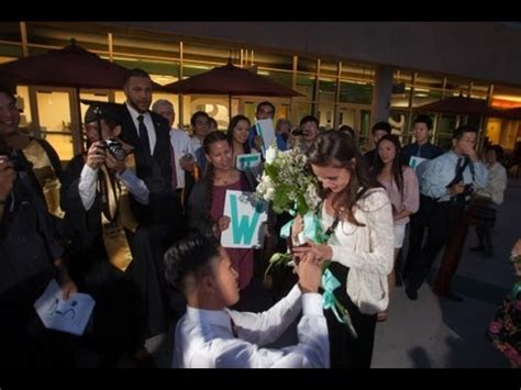 Ucr Mba Scholarship by Inside Ucr Marriage Adds Excitement To Soba Ceremony