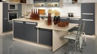 Home Design Kitchen Island 15 Unique And Modern Kitchen Island Designs Home Design