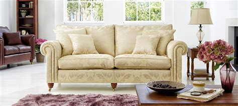 furniture village sale sofas duresta furniture furniture village