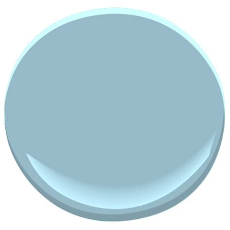 benjamin moore blue paint benjamin moore paints blue seafoam 2056 60 paint