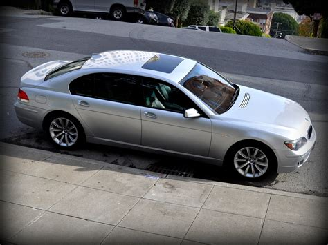 service manual how to check freon 2007 bmw 7 series service manual how to repair 2007 bmw 7
