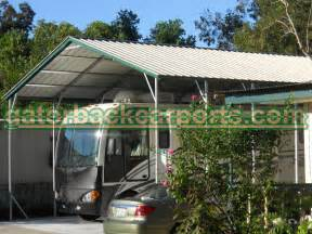 Carports For Sale Carports Mississippi Metal Carports Ms Carports For