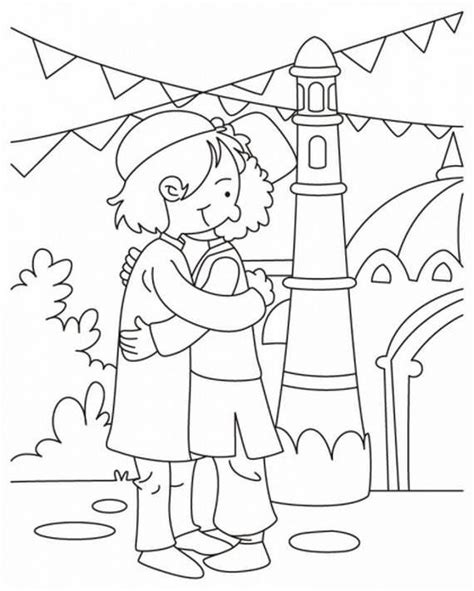 islamic pattern colouring book eid colouring patterns happy eid mubarak coloring pages