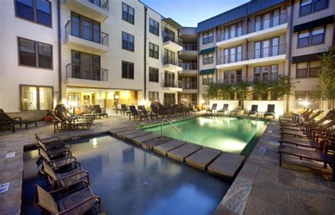 camden appartments camden belmont apartments dallas tx walk score