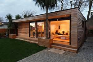 Prefab Backyard Guest House 10 Images About Dadchelor Pad On Pinterest Outdoor