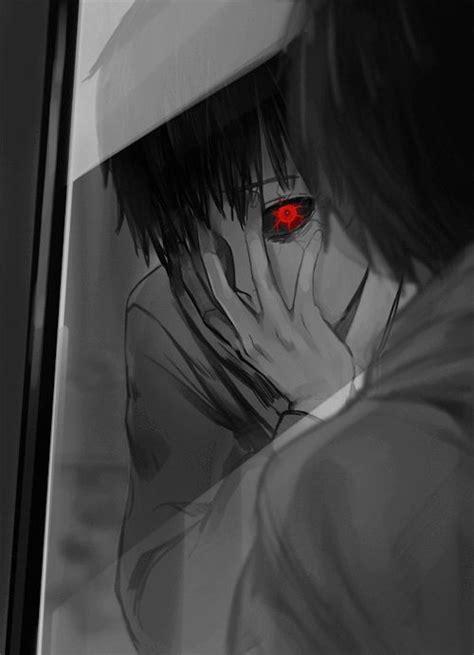 Tas Ransel Kaneki Ken Tokyo Ghoul 233 best tokyo ghoul images on anime