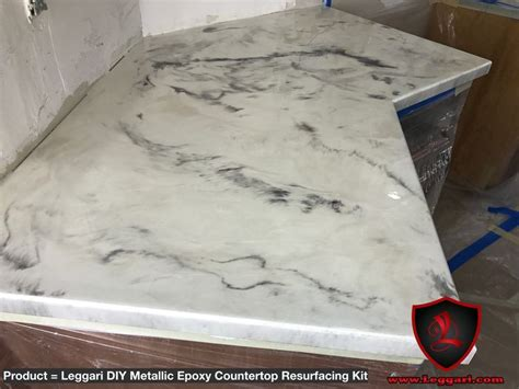 Epoxy Paint For Laminate Countertops by 320 Best Images About Leggari Products Diy Metallic Epoxy Countertop Resurfacing Kits On