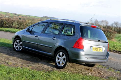 peugeot 307 new 100 used peugeot 3007 all new peugeot 3008 suv