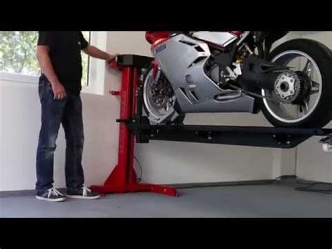 Weihe Motorräder Löhne by Eigenbau Hebeb 252 Hne Wmv Videomoviles