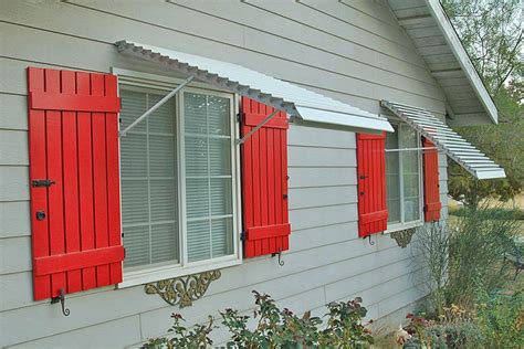 Where To Buy Window Awnings We Discover A New One Stop Source For 44 Different Styles